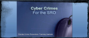 School-Based Threats: Cybercrime