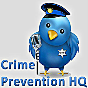 Crime Prevention HQ Podcast