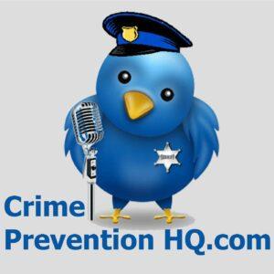 CrimePreventionHQ.com