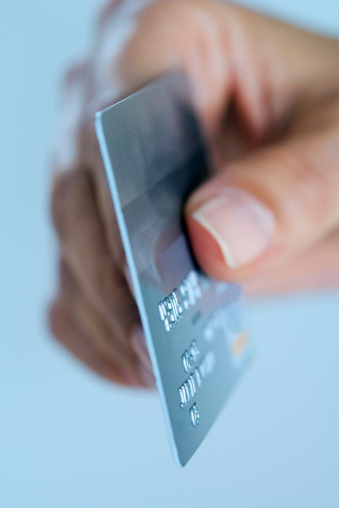 Are Credit Cards Still Safest Way to Pay?
