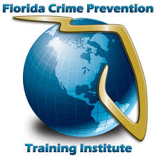 Crime Prevention Residential Applications March 2017