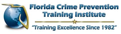 Crime Prevention Residential Applications September 2018