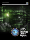 2015IC3Report