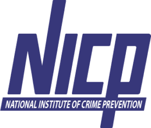 Basic Crime Prevention Through Environmental Design (CPTED) Houston - June 2017